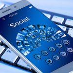 ¿Cómo elegir la red social más apropiada para mi empresa?