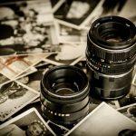 Comunicación: Imágenes que hablan de y por nosotros