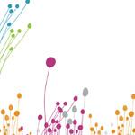"""Marketing y comunicación: los nuevos """"days"""""""