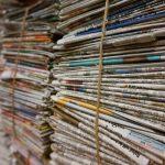 ¿Son los medios de comunicación independientes?