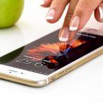 Comunicación y marketing online: ¿Territorio para el DIY (Hazlo tú mismo)?