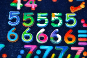 numeros-datos