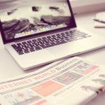 Razones para estudiar periodismo o para no hacerlo