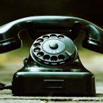El contacto directo con el periodista: clave en comunicación