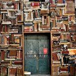 Comunicación corporativa: leer… y aprender