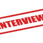 Post de hoy: entrevista con experto en comunicación y RRPP