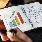 Medir campañas en PR: ¿Y si acordamos los KPIs con la empresa? #CarnavalRRPP