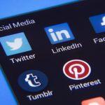 ¿Todas las empresas tienen que estar en las redes sociales?