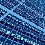 Comunicación: Un lenguaje para cada canal