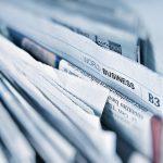 Cada vez más periodistas se dedican a la comunicación corporativa
