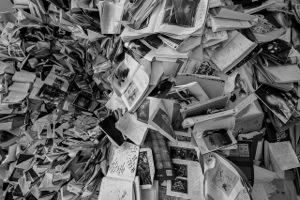 periodismo-objetividad