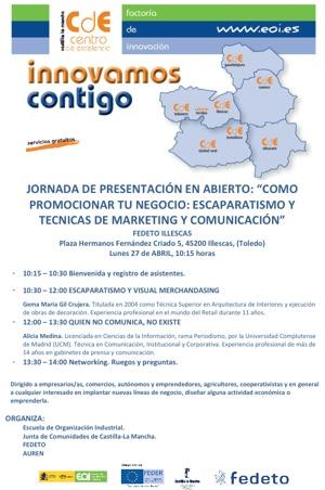Jornada_Illescas_Fedeto_