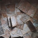 Comunicación internacional: adaptación al público local