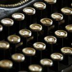 ¿Están las notas de prensa obsoletas?