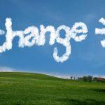Imagen corporativa: cambiar el logo para cambiar resultados