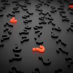Comunicación: hacer propuestas, obtener respuestas
