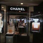 Publicidad: Famosos y marcas, ¿funciona?