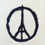 París y la cobertura informativa