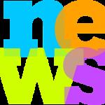 RRSS y Medios: Información o titulares amarillentos
