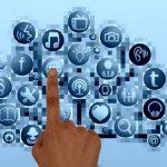 Redes sociales, ¿son tan determinantes?