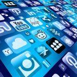Redes sociales: más que vídeos de gatitos, frases de autoayuda y retos mentales