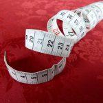 Más allá del valor publicitario como herramienta de medición