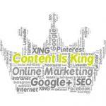 Branded Content, Transmedia,..: sólo funcionan si el contenido es bueno
