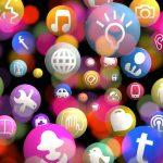 Pautas en Redes Sociales (II): reducir tiempos de respuesta