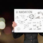 Seis claves para comunicar mejor los lanzamientos de producto