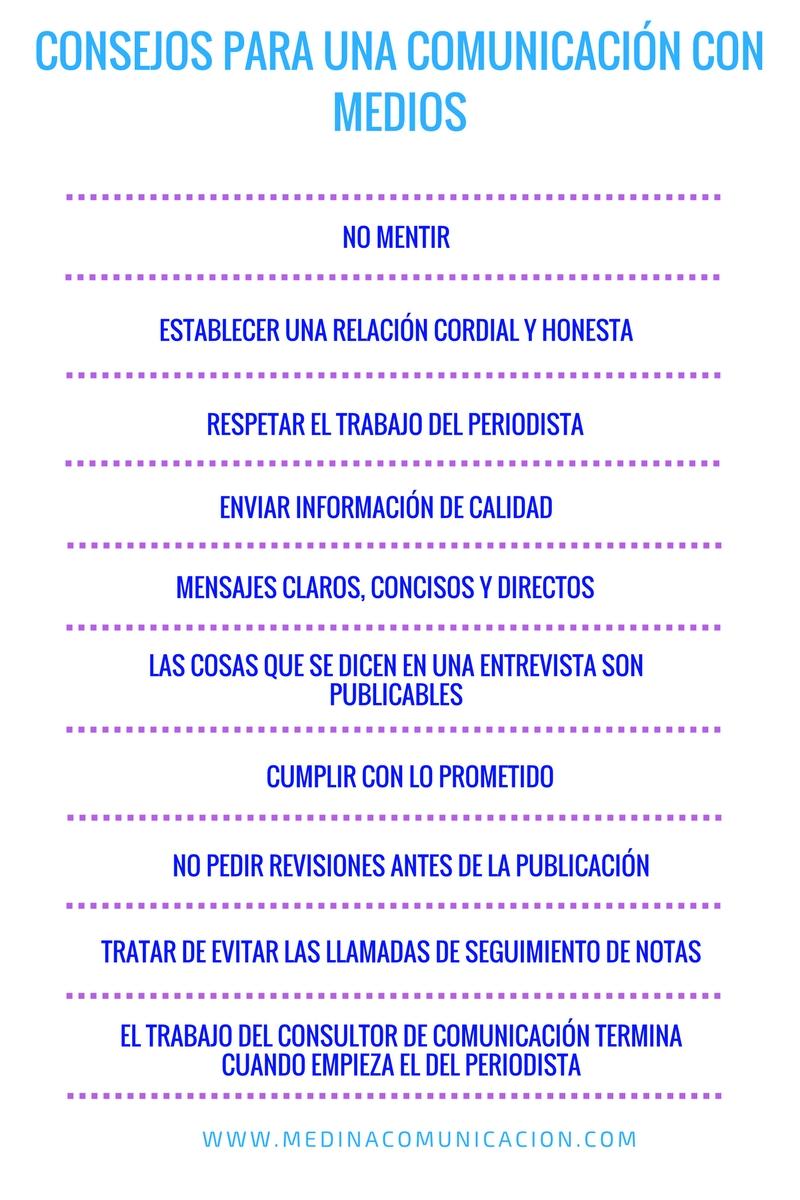 infografia_consejosmedios