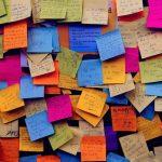 La comunicación es algo más que escribir notas de prensa