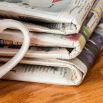 Cómo proponer temas a los medios y no morir en el intento