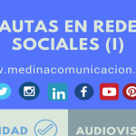 Infografía: Siete consejos para Redes Sociales