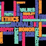 La honestidad y la ética en comunicación