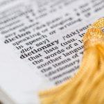 Traducciones y su importancia en la comunicación