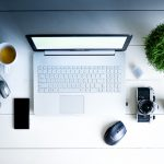 ¿Qué ofrece la comunicación a las PYMES?