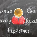 Comunicación empresarial: ¿Se le puede decir al cliente que no?