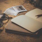 Comunicación: trabajo, conocimientos y experiencia