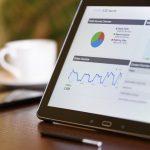 Publicidad online: triunfa la personalización