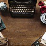 Asciende el número de periodistas que se dedican a la comunicación