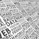 Reflexiones sobre el contenido que circula por la red