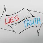 Factores de éxito: honestidad, sentido común, trabajo en equipo