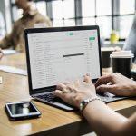 Consultor de Comunicación: más que un proveedor