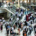 Mensajes en la comunicación corporativa: foco en la sociedad