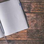 Clave en Comunicación: alinear los mensajes con el negocio