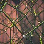 Red de colaboradores y partners: valor añadido en Comunicación