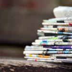 Del periodismo a la comunicación corporativa