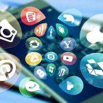 Redes Sociales: adecuar la información al momento actual