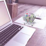 Web y Redes Sociales, los nuevos escaparates