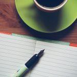 Proceso de creación de contenido en agencias de comunicación